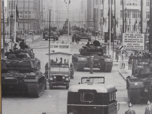 check pointcharlie 1961