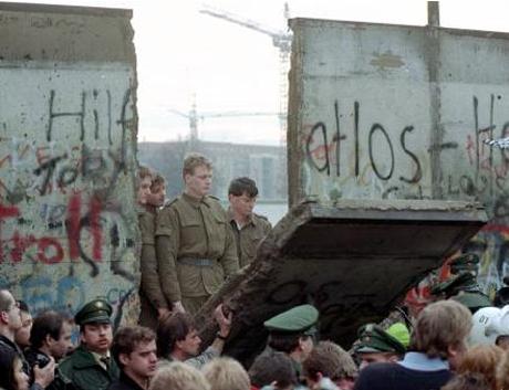 chute-mur-berlin